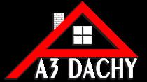 Pokrycia dachowe a3dachy.pl